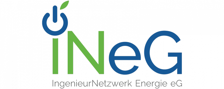 iNeG IngenieurNetzwerk Energie eG