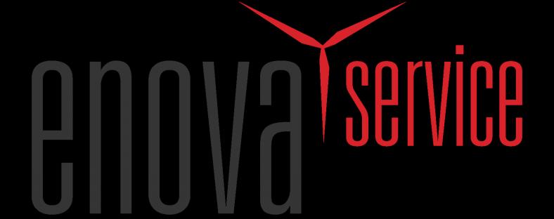 ENOVA Service GmbH