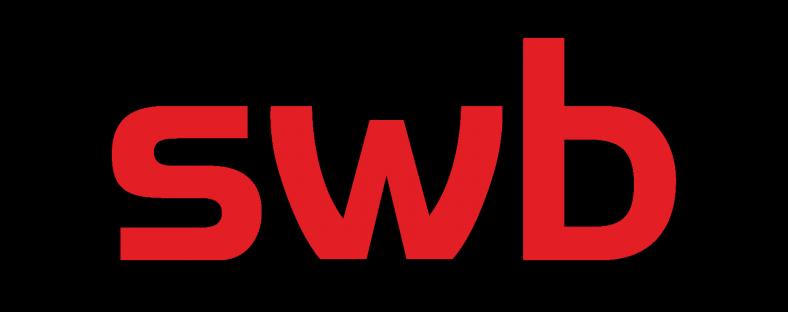 swb  Gruppe