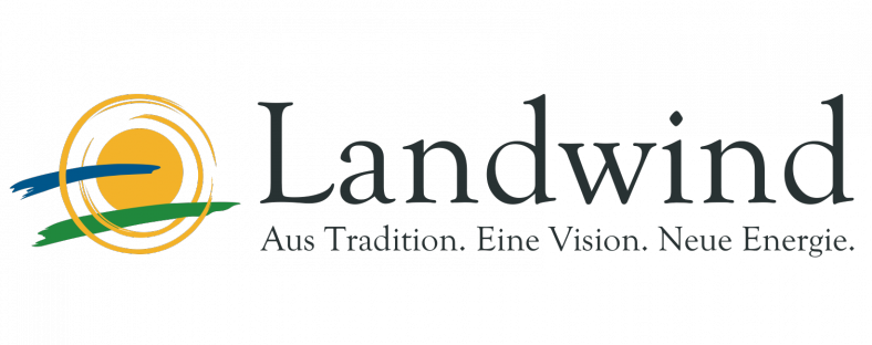 Landwind Projekt GmbH & Co. KG