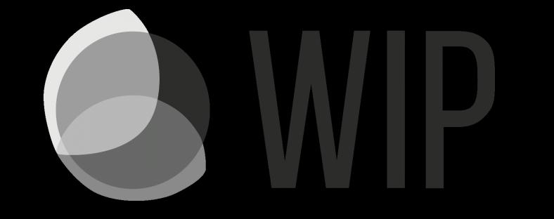 WIP Bremerhaven Verwaltungs-GmbH