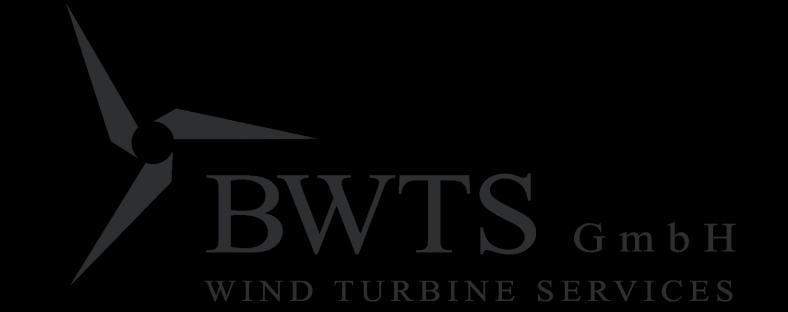 BWTS GmbH