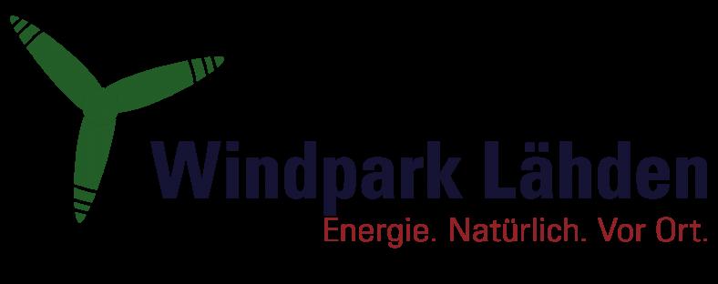 WL Windenergie Lähden GmbH & Co. KG