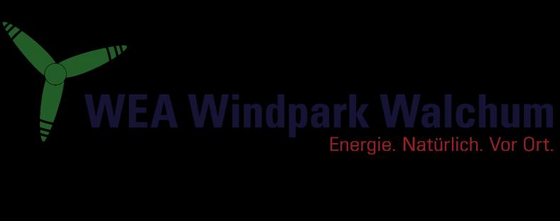 WEA Windpark Walchum GmbH & Co. KG