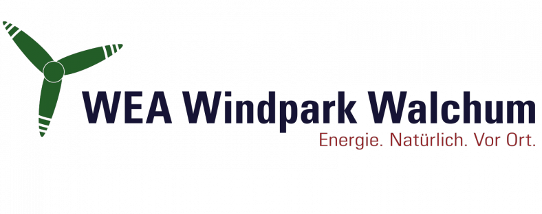 WEA Windpark Walchum GmbH & Co. KG