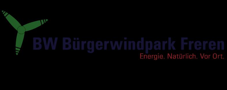 BW Bürgerwindpark Freren GmbH & Co. KG