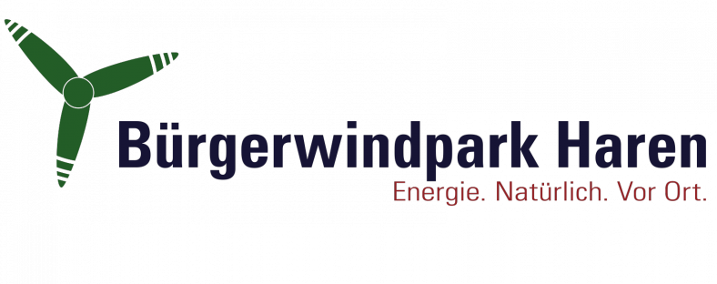 Bürgerwindpark Haren GmbH & Co. KG