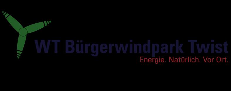 WT Bürgerwindpark Twist GmbH & Co. KG