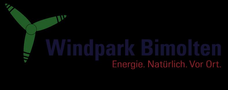 Windpark Bimolten GmbH & Co. KG