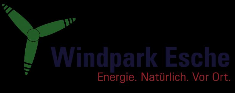 Windpark Esche GmbH & Co. KG