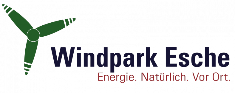 Windpark Esche GmbH & Co. KG