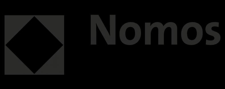 Nomos Verlagsgesellschaft mbH & Co. KG
