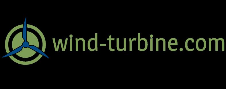 wind-turbine.com GmbH