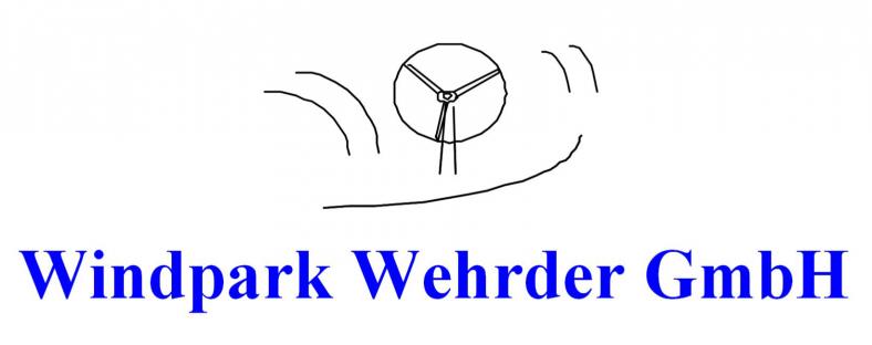 Windpark Wehrder GmbH