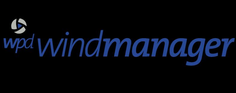 wpd windmanager GmbH & Co. KG