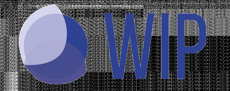 WIP Bremerhaven GmbH & Co. WEA Nr. 1 KG