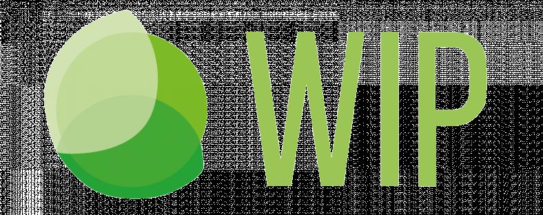 WIP Bremerhaven GmbH & Co. WEA Nr. 2 KG
