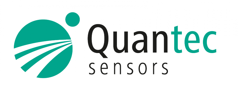 Quantec Sensors GmbH