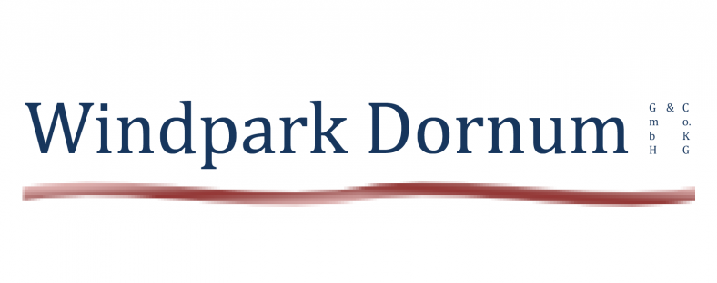 Windpark Dornum GmbH & Co. KG