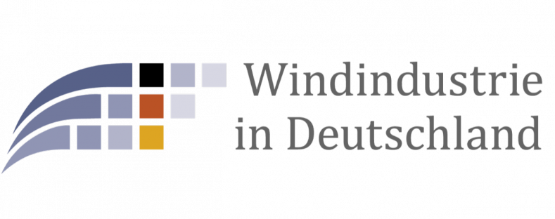 Windindustrie in Deutschland
