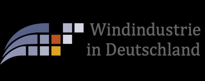 Windindustrie in Deutschland