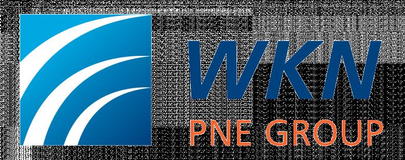 WKN GmbH