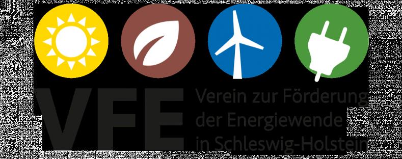 Verein zur Förderung erneuerbarer Energien Schleswig-Holstein e.V.