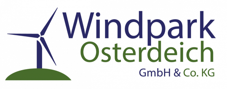 Windpark Osterdeich GmbH & Co. KG