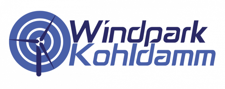 Windpark Kohldamm GmbH & Co. KG