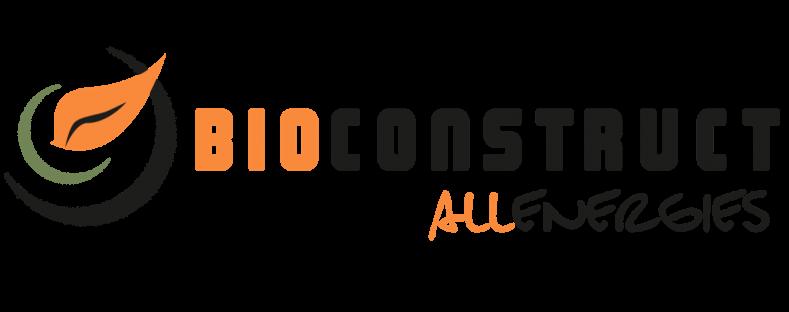 BioConstruct GmbH