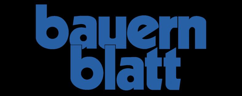 Bauernblatt GmbH