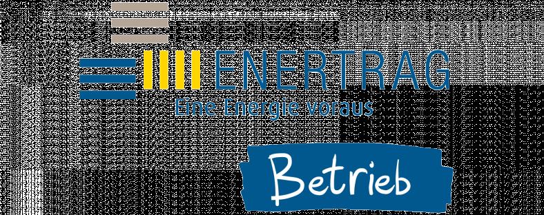 ENERTRAG Betrieb