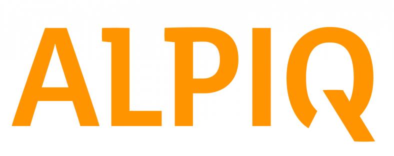 Alpiq AG