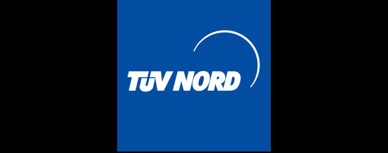 TÜV NORD EnSys GmbH & Co. KG
