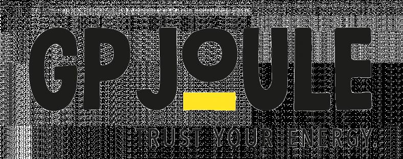 GP JOULE Service GmbH & Co. KG