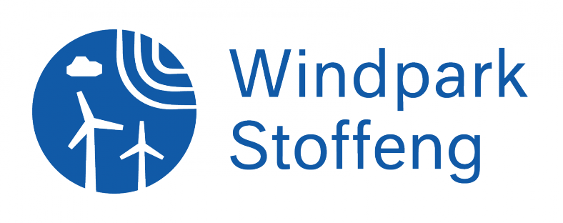 Windpark Stoffeng GmbH & Co. KG