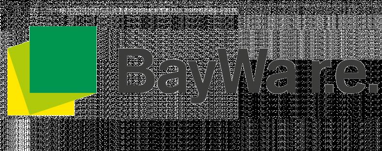 BayWa r.e. Wind GmbH