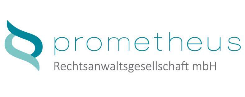 prometheus Rechtsanwaltsgesellschaft mbH