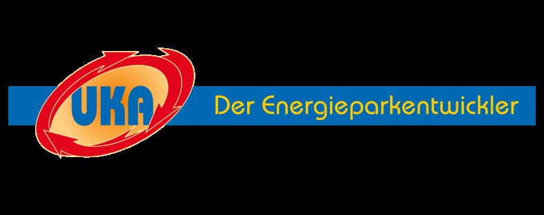 UKA Cottbus Projektentwicklung GmbH & Co. KG