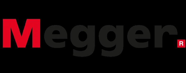 Megger GmbH