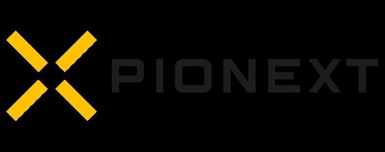 Pionext GmbH