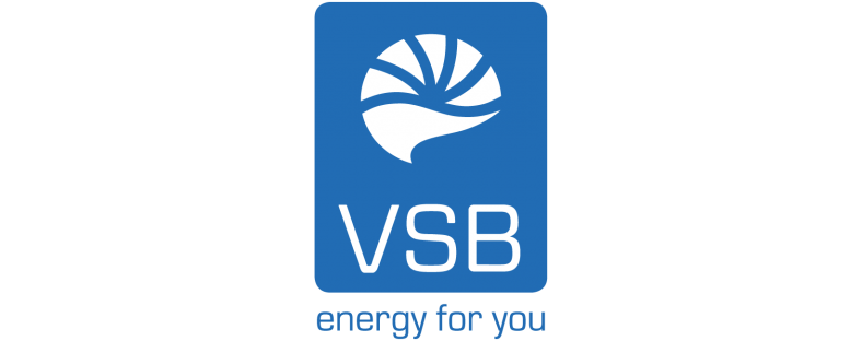 VSB Gruppe - Technik & Service