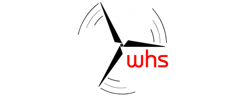 whs Enertec GmbH