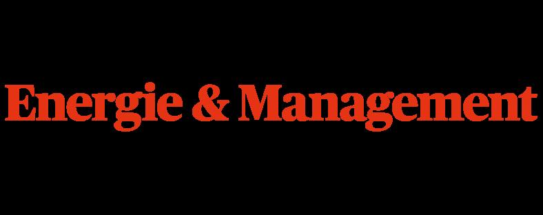 Energie & Management Verlagsgesellschaft mbH