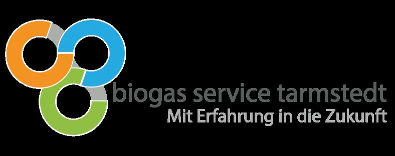 Biogas Service Tarmstedt GmbH