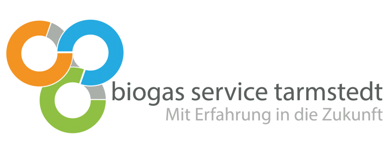 Biogas Service Tarmstedt GmbH