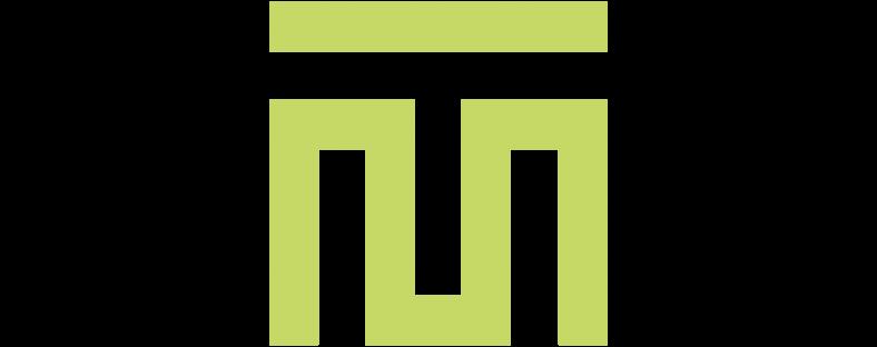 MT Energy Service GmbH