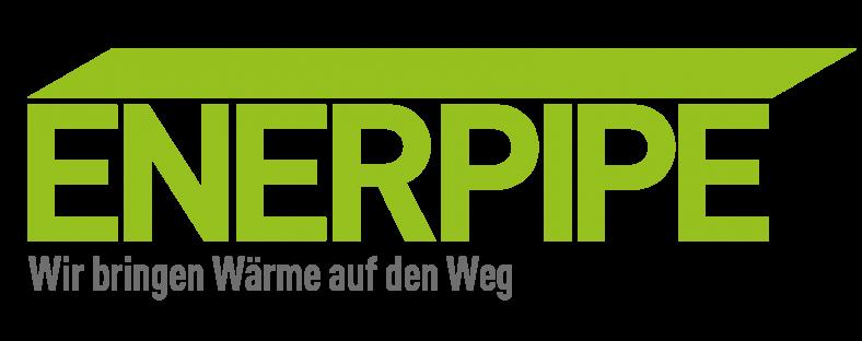 ENERPIPE GmbH