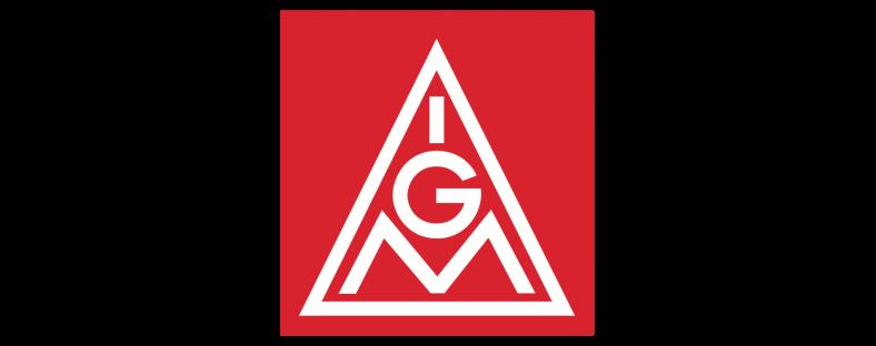 IG Metall Bezirk Küste