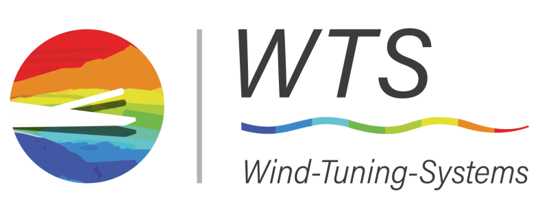 WTS Wind-Tuning-Systems GmbH